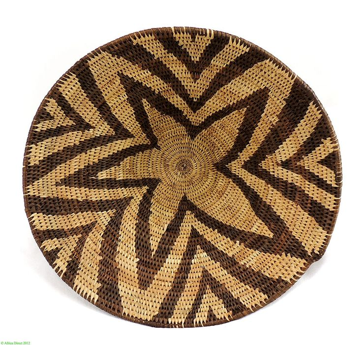 Basket Weaving Botswana : Best images about basketry on zimbabwe