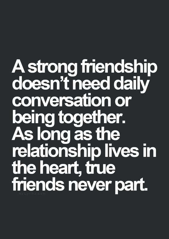 119 Best Friendship Quotes Images Friend Quotes Best Friends No Matter The  Distance