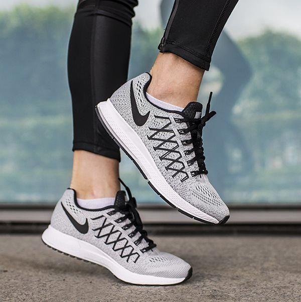 Buty do biegania Nik  Buty do biegania Nike Wmns Air Zoom Pegasus 32 W  #sklepbiegowy