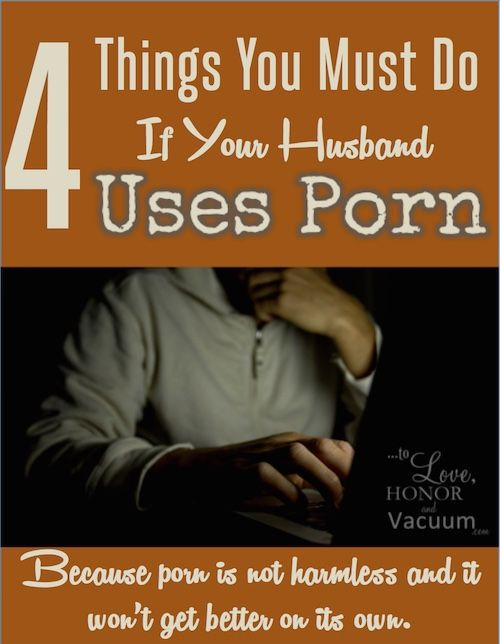 sexy things to do for husband