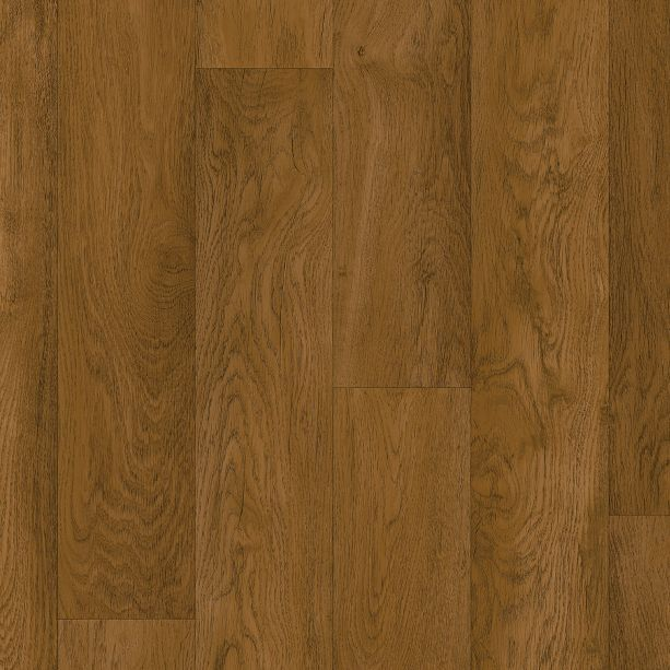 122 best images about sheet vinyl flooring on pinterest for Vinyl flooring companies
