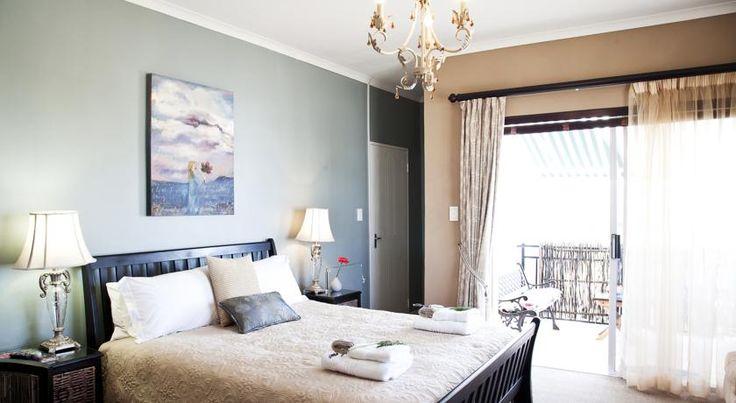 Le Mahi B&B and Hotel, Langebaan, South Africa - Booking.com