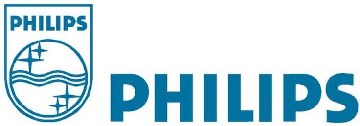 Выгодные покупки!  Philips промокод сентябрь 2015 на скидку 20% на утюги! http://philips.berikod.ru/coupon/41884/  Промокод philips сентябрь 2015 на скидку 20% на бритвы! http://philips.berikod.ru/coupon/41885/  Промокод филипс сентябрь 2105 на скидку 20% на блендеры! http://philips.berikod.ru/coupon/41886/  Филипс промокод сентябрь 2015 на скидку 20% на машинки для стрижки! - http://philips.berikod.ru/coupon/41875/  #PHILIPS #купон #промокод #скидка #акция