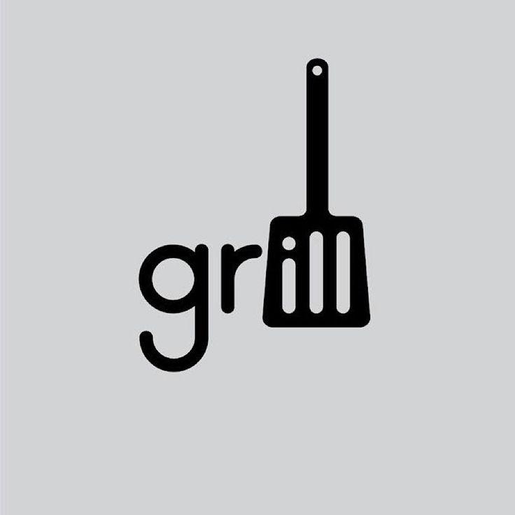Jeden Tag ein Logo von Daniel Carlmatz