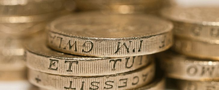 National Living Wage has created 'unsustainable' cost riseshttp://www.hrreview.co.uk/hr-news/strategy-news/national-living-wage-created-unsustainable-cost-rises-says-report/105657 #living #livingwage #wages #costs #UK #england #workforce #workers #salaries #levy #apprenticship #pensions #investment #wagegrowth #salaryincrease #salary #livingintheUK #working #labour #workingintheUK