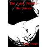 The Last Resort: The Savior (The Last Resort Series #1) (Kindle Edition)By Kelly Fisher