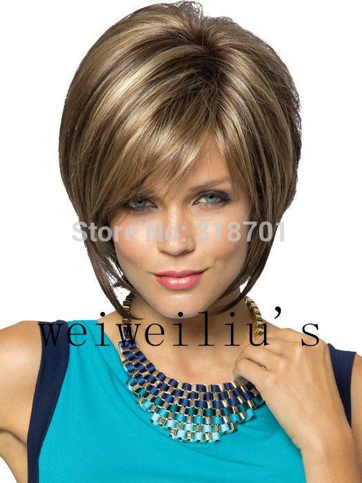bangs short hair styles 1000 ideas about pixie highlights on 5049 | be5049f277831a10716bbd30de532184