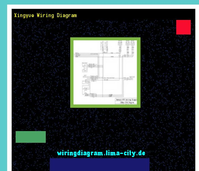 1195 best wiring diagram images on pinterest rh pinterest com xingyue xy150t wiring diagram