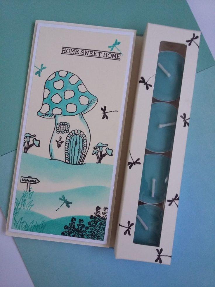 For the Love of Stamps January - Hunkydory   Hunkydory Crafts