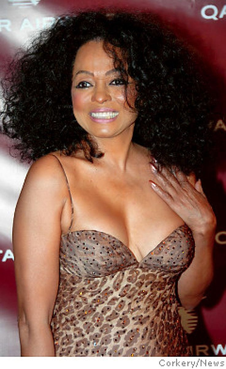 1025 best images about Diana ross on Pinterest | Mary ...