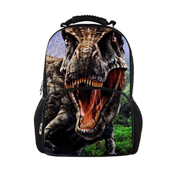 3d Men ZOO Backpack //Price: $52.78 & FREE Shipping // #shoulderbag #vintage #bagsdesigns