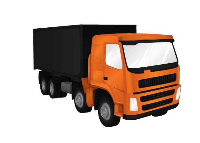 Uma grande selecção de veículos de transporte usados para venda pode ser encontrada no Mascus