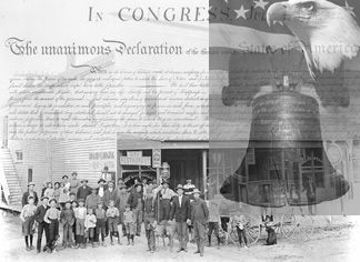 Memories from Delaware. Explore history through historical newspapers, maps, and first-hand accounts.