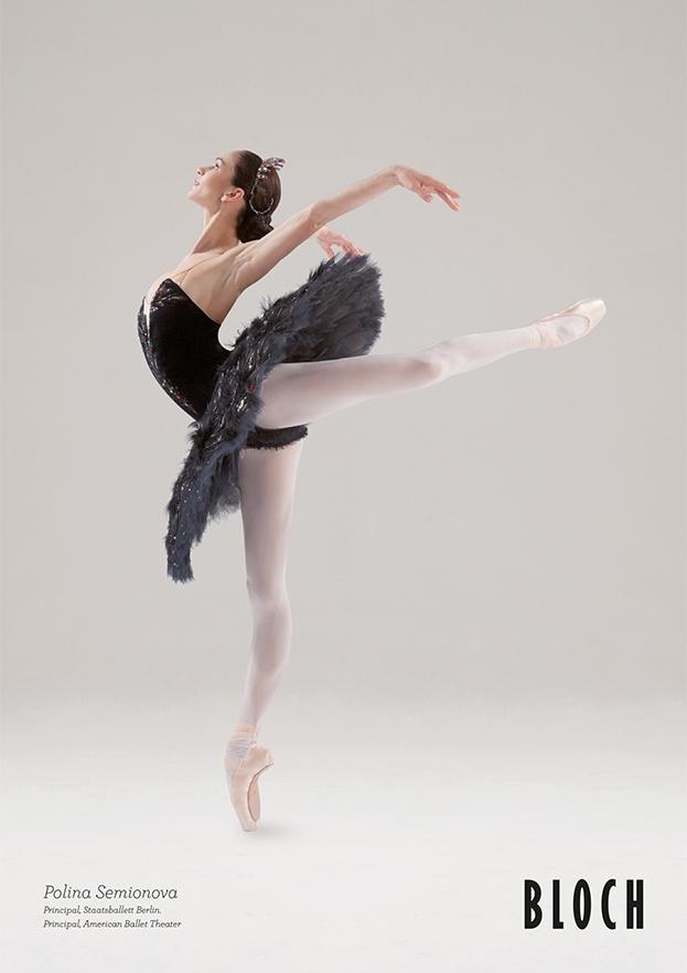 247 best Ballet images on Pinterest Dance ballet, Ballet dance - ballet dancer resume