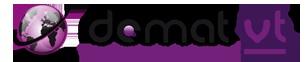 Primobox DEMAT VT® vous permet une gestion et une distribution 100% électronique de vos factures clients en conformité avec le cadre législatif et normatif.