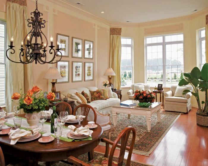 2106 best cuisine images on pinterest. Black Bedroom Furniture Sets. Home Design Ideas