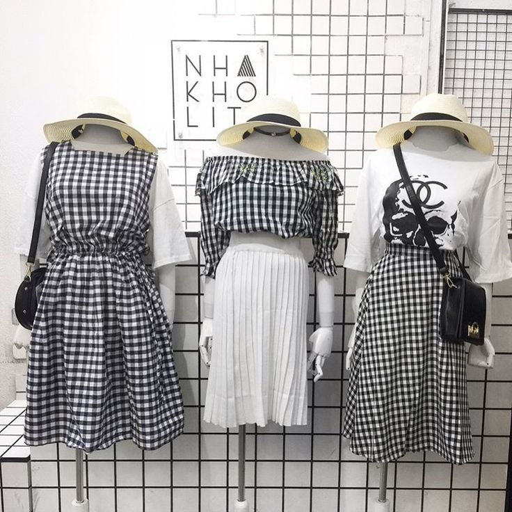 "884 Likes, 15 Comments - Nhà Kho Liti (@nhakholiti) on Instagram: ""Mix & match for today  ▫️Direct @nhakholiti.staff to shop online ▫️Visit us at : 61 Trần Phú…"""