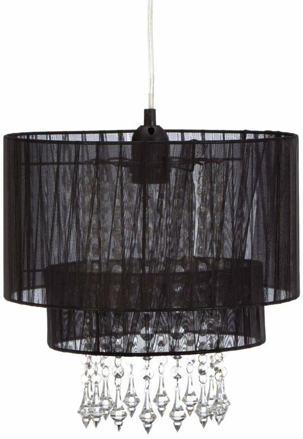 59 best kronleuchter alt und neu chandelier old and new images on pinterest crystal. Black Bedroom Furniture Sets. Home Design Ideas