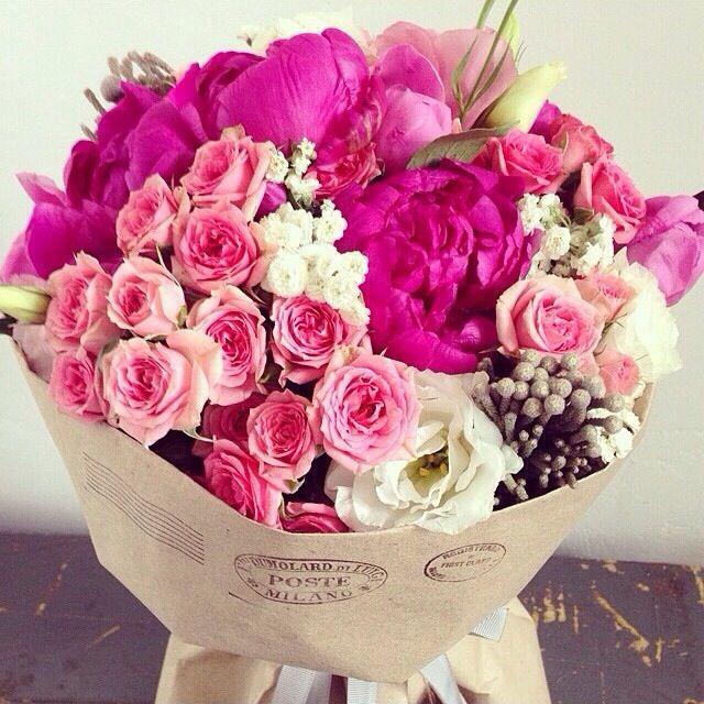 1099 best My Happy Place images on Pinterest | Floral arrangements ...