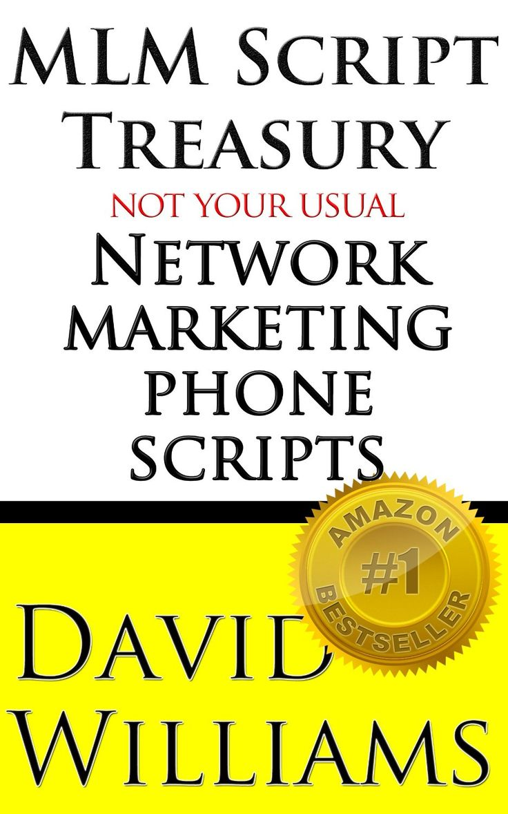 This Book Is Full Of The Top Pulling, Most Valuable And Very Rare Mlm Phone