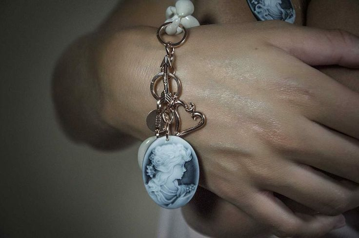 Kulto Jewels, uno stile tutto Made in Italy.