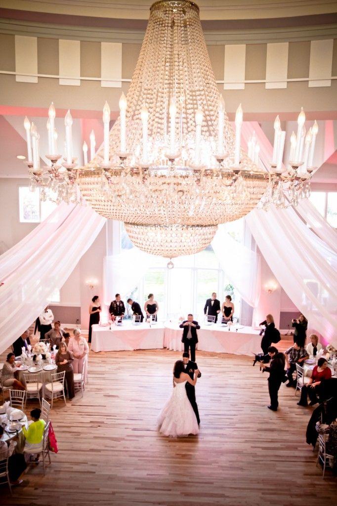 Caux At Fox Meadows In Colorado Wedding Venue Weddings Pinterest Venues And