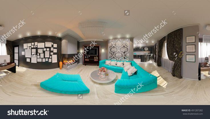 Degrees For Interior Design Stunning Decorating Design