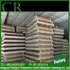 panneau honeycomb cellulose pour refroidisseur d air