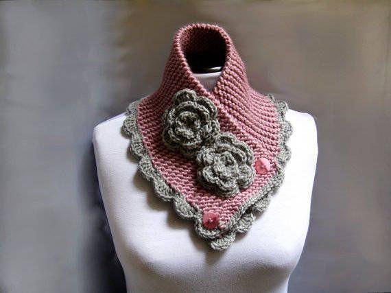 http://hobiler.net/bayan-boyunluk-modelleri.html