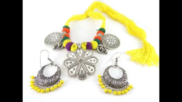 Cheap Jewellery for Resale || Cheap Wholesale Jewelry from India