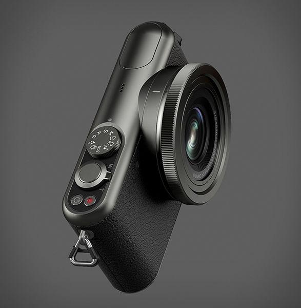 Segment kamera 3.jpg | görüntü