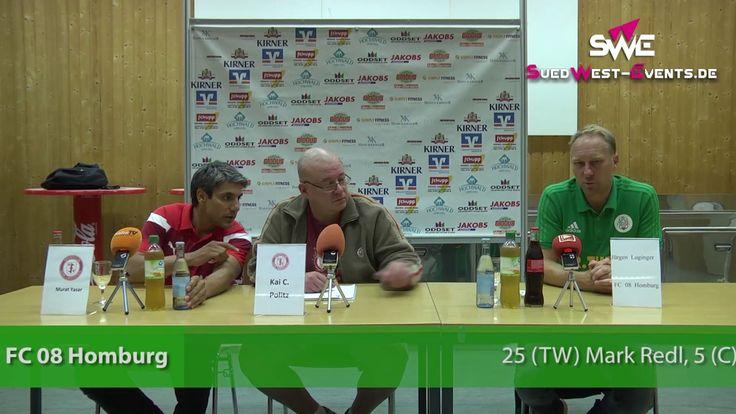 #Oberliga RLP/Saar #SC 07 #Idar #Oberstein #gegen #FC 08 #Homburg  #Saarland 1. #Spieltag #in #der #Fussball #Oberliga RLP/Saar. #Am 28. #Juli 2017 #hiess #die #Begegnung #SC 07 Idar-Oberstein #gegen #FC 08 #Homburg. Ergebnis: 1:3 #Homburg #Saarland http://saar.city/?p=69468