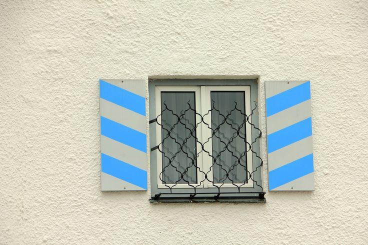 Najprościej przez okno czyli kiedy okna są antywłamaniowe