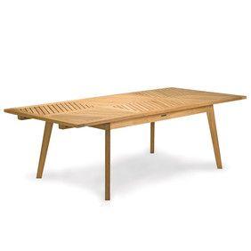die besten 20+ craftsman outdoor dining furniture ideen auf, Esszimmer dekoo