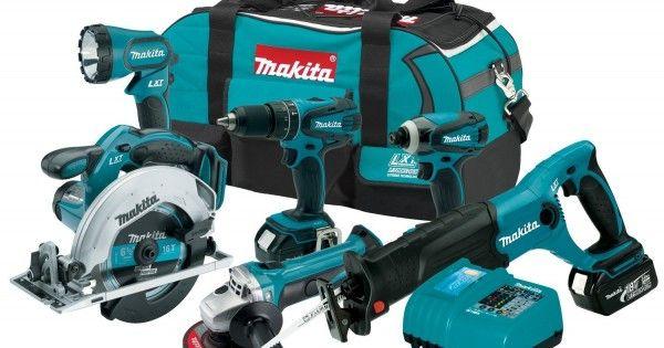 Купить Набор болгарок Makita MEU 41 (GA9 2 + 558HN
