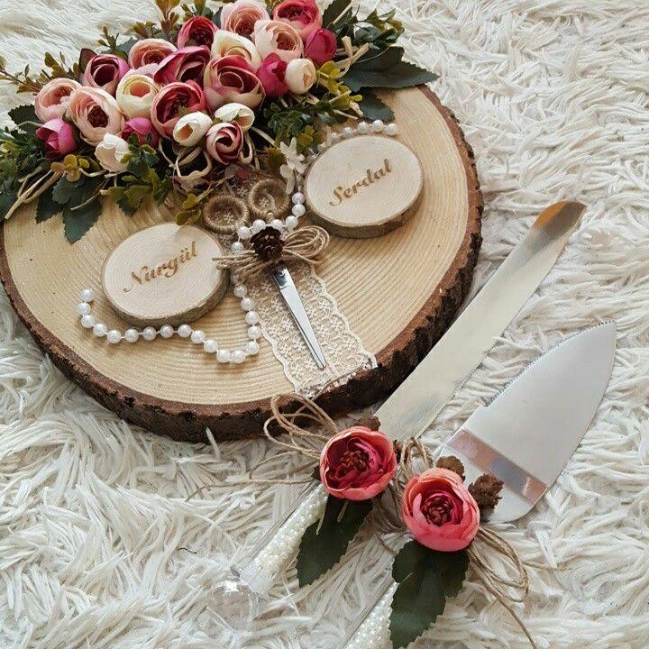 #kütüktepsi #kütüknişantepsisi #kutuktepsi #rustic #burlap #wedding #engagement #nisanorganizasyonu #soztepsileri #sozhediyelikleri #nisantepsisi #nişantepsisi #yuzukyukseltici #yuzuktepsisi #love #handmade #craft #kurucicek #gelinlik #gelinbuketi #ahsap #agac #nature #vintage #anıdefteri #anı #damatfincani #damatkahvesi #damattepsisi
