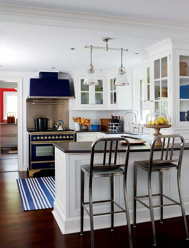 Kitchen Without Island 161 best kitchen (no island) ideabook images on pinterest