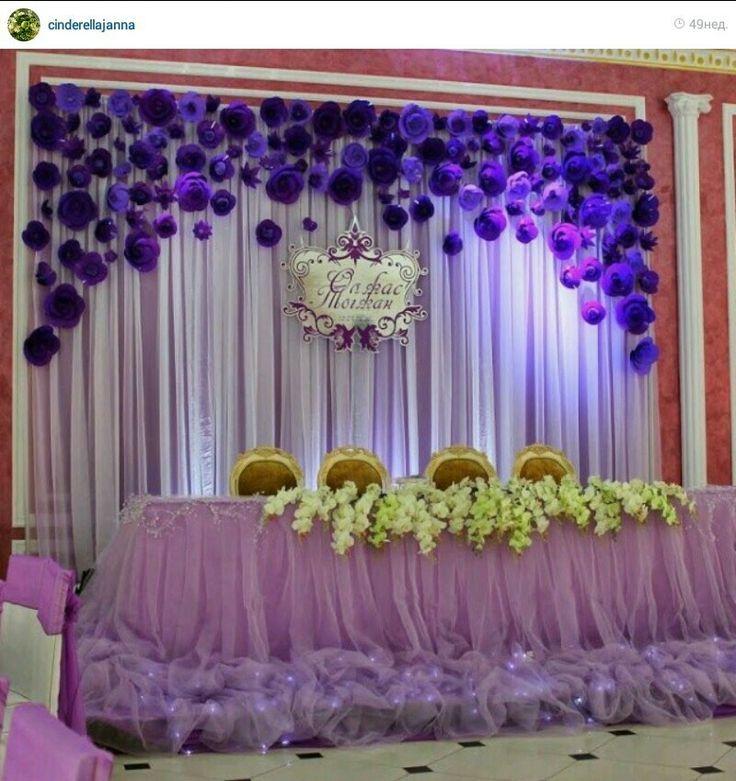 a8fc3913d16620f65d439082a0bb94f4jpg 736781 31 best Wedding Booth Inspiration