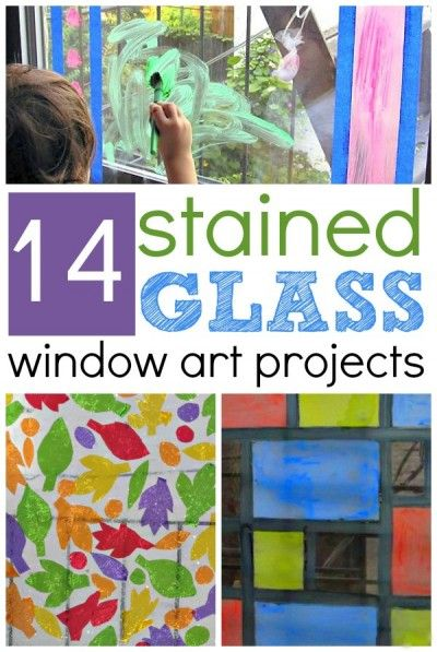 window pane craft ideas 1000 images about italy on stained glass 5719