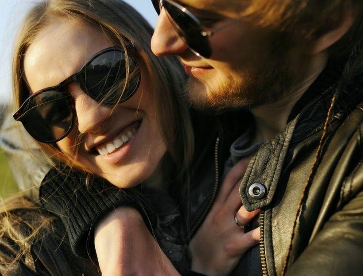 10 ιδέες για να κάνεις το ραντεβού σου πιο ενδιαφέρον ~ WikiBizz