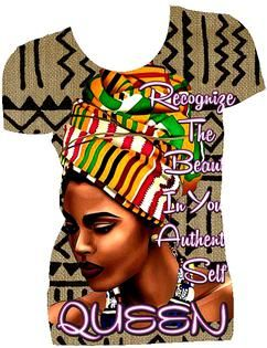 7d5b3497872 AFRICAN AMERICAN T SHIRTS... FREE SHIPPING....BLACK OWNED!! BLACK ...