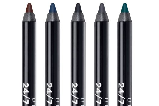 The Best Eyeliner for Sad, Fussy, Watery Eyes -- Urban Decay's Waterline Eye Pencil, $20 at Sephora