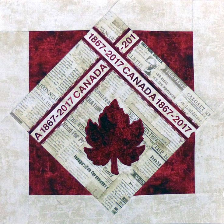 Mrs. Bobbins started her day at Rumpled Quilt Skins. She loves their block pattern with the perfectly cut Maple Leaf! #NorthcottFabrics#NorthcottTCBP . . . . #QuiltersofInstagram#Mrsbobbins#Quiltsofinstagram#Canada#Canada150#quiltsofvalourcanada #quiltblock #sewing