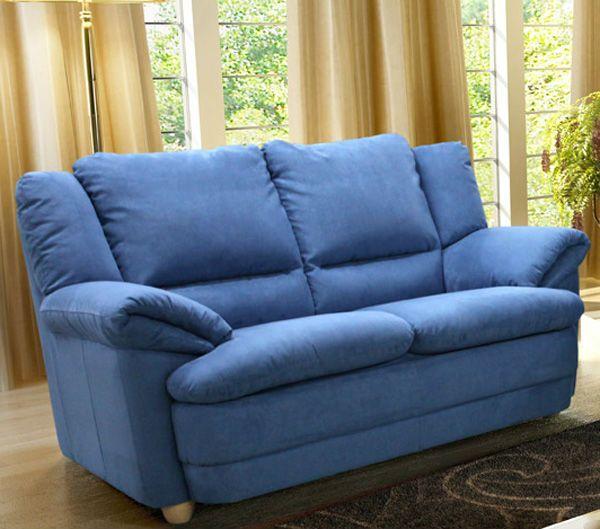 Компактный диван Бавария легко и просто может превратиться в кровать! Механизм Седафлекс - один из самых надежных и долговечных. Он отлично подойдет для ежедневного использования. Вы можете выбрать абсолютно любой цвет обивочной ткани. В Вашем распоряжении более 800 вариантов!