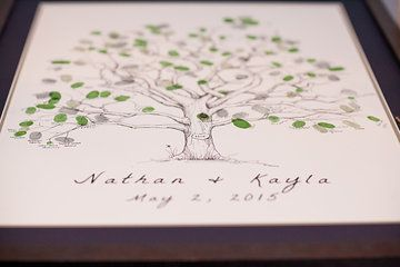 Photo from Kayla & Nathan collection by The Story Creative