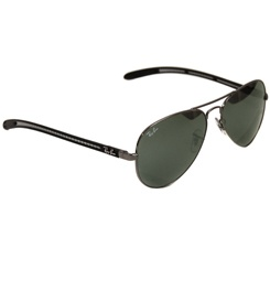 8d707841df The Official Ray-Ban Online Store By Ray Ban Australia! Shop Discount Ray  Ban Sunglasses Wholesale Price! Free Shipping Ray Ban Wayfarer sunglasses