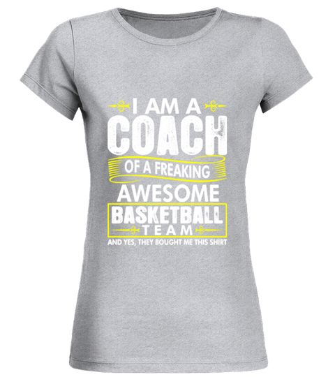 Freaking Awesome Basketball Team Tees warriors basketball shirt,basketball mom shirt,kentucky basketball shirt,usa basketball shirt,unc basketball shirt,adidas basketball shirt,ucla basketball shirt,under armour basketball shirt,north carolina basketball shirt,gonzaga basketball shirt,warriors basketball shirt mens,butler basketball t shirt,michigan basketball shirt,smitty basketball referee s