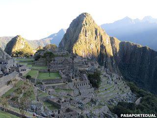 Cuzco en 7 días