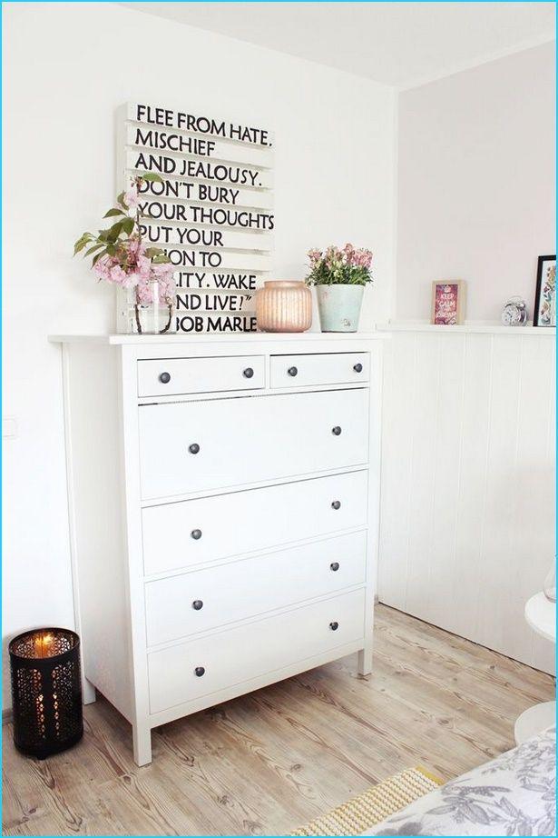 19 Wonderful Kommode Deko In 2020 Schlafzimmer Kommode Zimmer