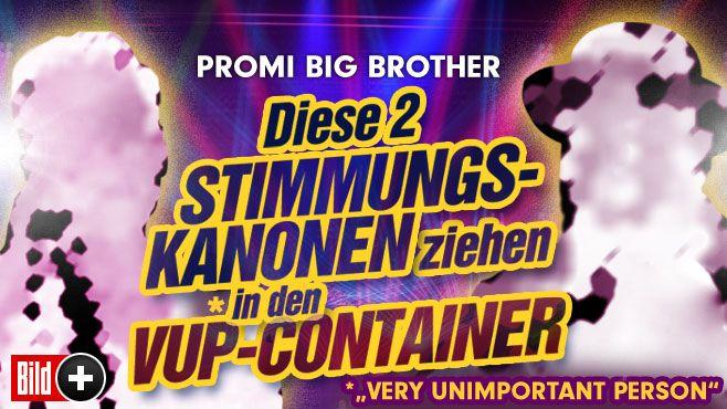 http://www.bild.de/bild-plus/unterhaltung/tv/promi-big-brother/der-vup-container-fuellt-sich-40577198,var=a,view=conversionToLogin.bild.html